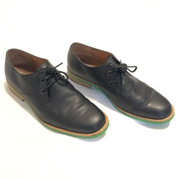 jd williams mens shoe sale